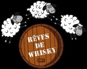 Rêves de Whisky