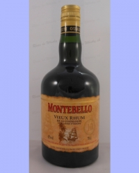 Montebello 10 ans