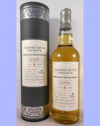 Aultmore 6 Year Old