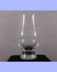 Le verre Glencairn