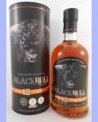 Black Bull 12 ans