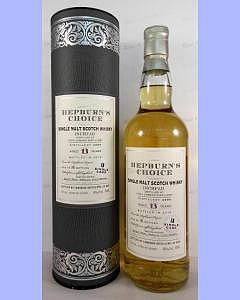 Loch Lomond 13 Year Old